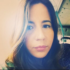 Sabina Benitez