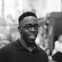 Jonathan Nwosu